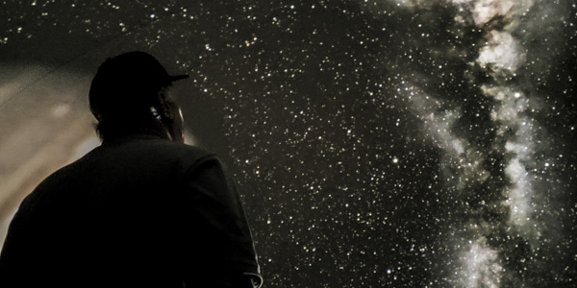 solar system odyssey - photo #25